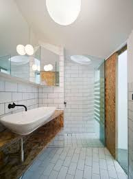 bathroom outstanding design a bathroom surprising design a inspiring design a bathroom buy home furniture with sink and cabinet and hanger and
