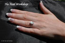 july has been an amazing month creating gel manicures and