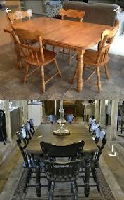 34 best willett images on pinterest maple furniture bear and