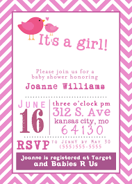Online Invitation Card Design Free Design Free Baby Shower Invitation Template