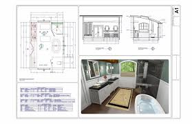 100 how to design a kitchen layout free best 25 bar plans