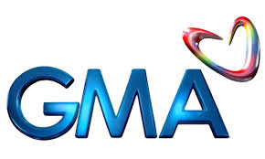 GMA 7 Channel