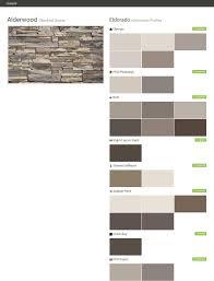 interior design category painting interior concrete walls