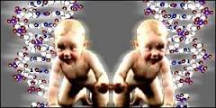 Empresa diz que 'primeiro clone humano' é saudável | BBC Brasil ...