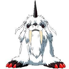 Registro de psj. y compañeros de Digimon World master Images?q=tbn:ANd9GcSYiIbM-9ea9ciPFHkkyGcj7nbskZgBxddZBfp8bPjDlZrHW8a-Mw