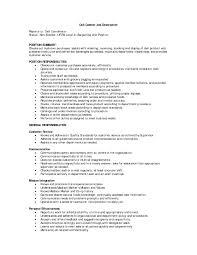 Resume Templates   Restaurant Cashier Job Description Resume        Resume Cashier Job Description Cashier Job Responsibilities For Resume F    d  c