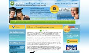 Essay writing service uk articles on line essay help from low priced essay writing service