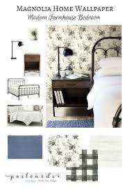 best 25 farmhouse wallpaper ideas on pinterest farmhouse