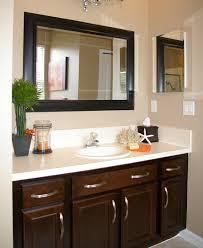 2017 Bathroom Remodel Trends by Bathroom Master Bathroom Shower Ideas Cheap Bathroom Showers