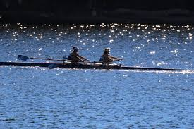 bromfield a b rowing earns several medals at textile regatta