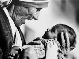Mother Teresa Quotes On Love by 25 Kindness And Love Quotes From Mother Teresa