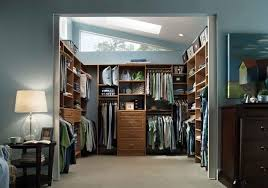 Virtual Home Design Lowes by Furniture Lowes Closet Walk In Closet Design Tool Closet