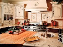 white kitchen islands pictures ideas u0026 tips from hgtv hgtv