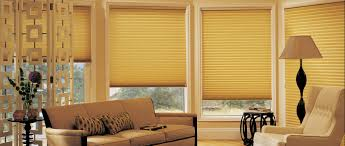 hunter douglas duette honeycomb shades innovative openings