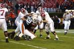 Cornered! (3) You've Been Cornered! 12-2 | IRON BOWL | 7710 | The ...