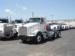kenworth t600 for sale in canada kenworth for sale at american truck buyer