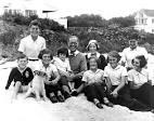 The Kennedy Curse' Strikes Again With Death of Mary Kennedy, A ...
