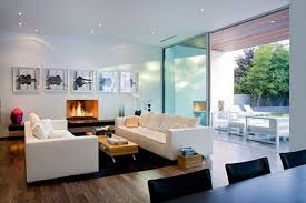 emejing modern home design interior ideas awesome house design