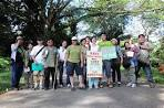Save Bukit Brown | EcoWalktheTalk