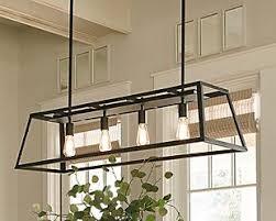 Best  Dining Room Light Fixtures Ideas Only On Pinterest - Pendant light for dining room