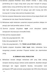 Detail Produk  MEMAHAMI PENELITIAN KUALITATIF