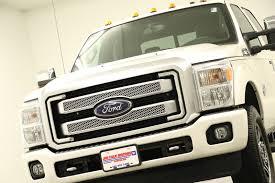 jim falk lexus coupons used ford for sale jim falk motors