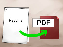 How To Start A Resume Writing Business  start resume writing     Start Resume Writing Business  start a resume writing business       how to
