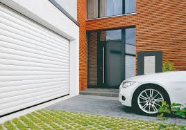 libra garage doors hormann approved suppliers u0026 installers
