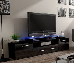 Living Room Tv Cabinet Images About Tv Stand On Pinterest Material Specification
