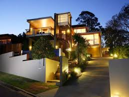 simple house interior designs pictures exterior for your fresh