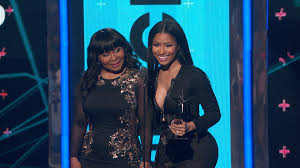 Hit The Floor Bet Season 4 - the bet awards are coming up and these are our picks for winners