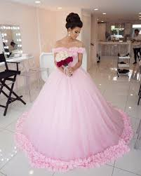 compare prices on cheap pink wedding dresses online shopping buy