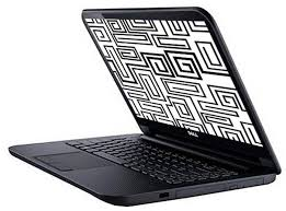 Buy Laptop at Best Prices to Off on Selected Brands Snapdeal do your homework surf the