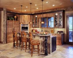 how to make a small kitchen island kitchen with how to make a