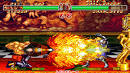 Samurai Shodown 2 เกมส์ต่อสู้ญี่ปุ่นในตำนาน ลงมือถือแล้ว : เกมส์ ...