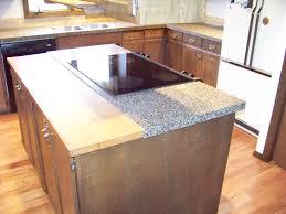 countertop best kitchen countertops cork countertops quartz quartz versus granite formica counter tops cork countertops