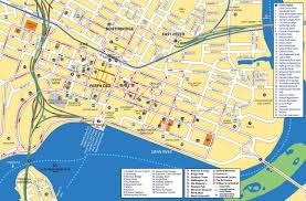 Phoenix Zoo Map by Perth Map Wa Map Of Perth Wa Australia
