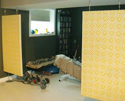 Room Divider Diy by 19 Best Room Dividers Images On Pinterest Room Dividers Diy