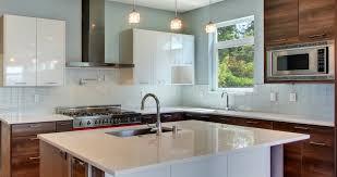 Glass Subway Tile Backsplash Kitchen Kitchen Tile Kitchen Backsplash Ideas With White Cabinets Home