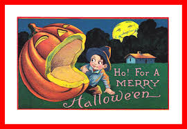 halloween greeting cards free printable greeting cards