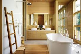 Lessons From Japanese Bathroom Design - Japanese bathroom design