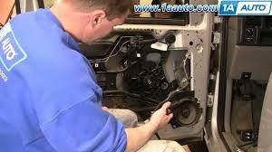 how to jack up a chevy venture van auto maintenance u0026 repairs