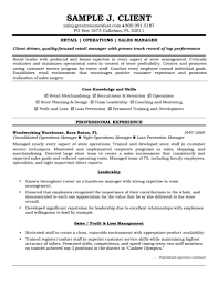 Blank Resume Examples Free Resume Templates Blank Printable Fill In Regarding Template