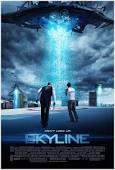 Skyline, Skyline 2010