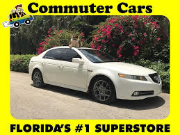 acura tl type s in florida for sale used cars on buysellsearch