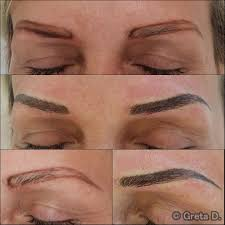 Eyelash Extensions Near Me 100 Lash Extensions Gone Bad Johnny U0027s Lashes 37 Photos