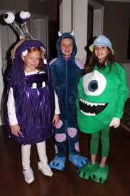 Halloween Costume Monsters Inc 37 Best Ballet Concert Costumes Images On Pinterest Concert