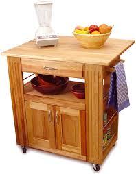 Handmade Kitchen Islands Catskill Craftsmen Portable Kitchen Island Heart Of The Kitchen W