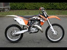 125 sx owners manual pdf download