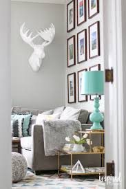 ideas for decorating your walls inspired by charm ideas for decorating your walls inspiredbycharm com